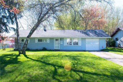 Photo of 496 Southward Dr, Youngstown, OH 44515
