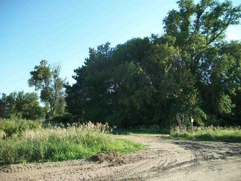 Photo of 21975 W 26th St, Kenesaw, NE 68956