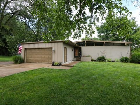 496 Todhunter Rd, Monroe, OH 45050
