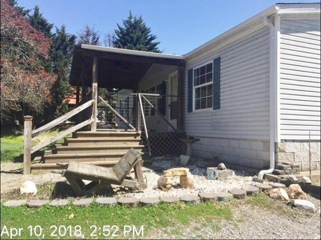 101 Allman Rd, Sylva, NC 28779