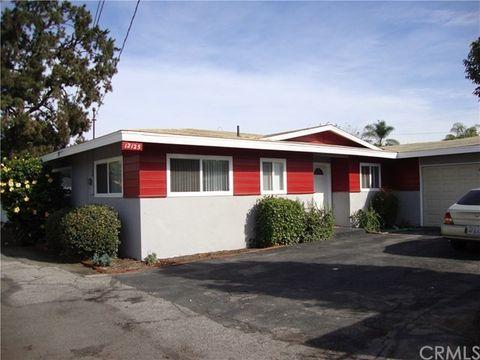 12125 Emery St, El Monte, CA 91732