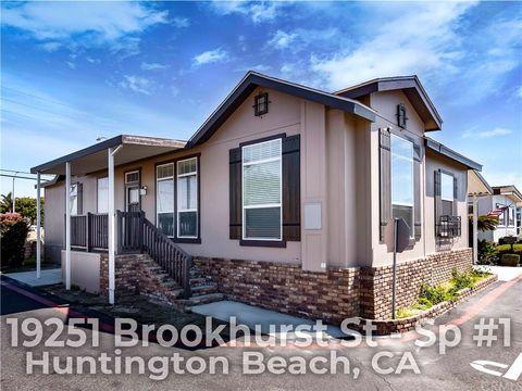 Page 125 Orange County Ca Real Estate Homes For Sale Realtor Com