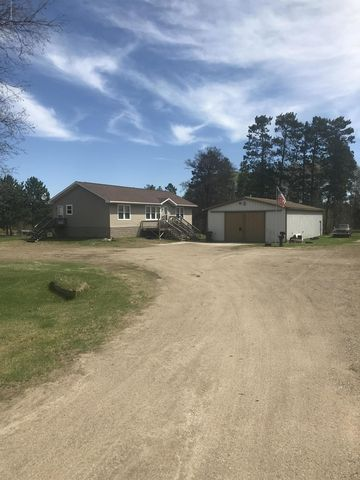 Photo of 822 Adams Ave Nw, Bemidji, MN 56601