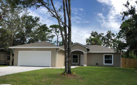 7007 Deer Park Ave, Fort Pierce, FL 34951