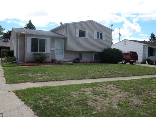 556 clarion st clio mi 48420 home for sale real estate