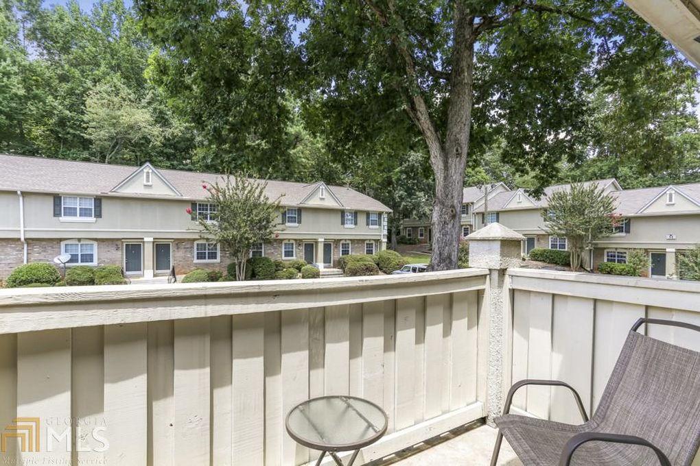 40 Roswell Rd Apt Q40 Sandy Springs GA 40 Mesmerizing Q1 1 Bedroom Apartment Decor Plans