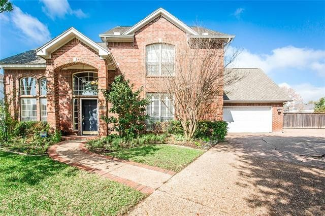 833 Canyon Crest Dr, Irving, TX 75063 - realtor.com®