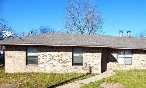 4142 Stoneridge Dr, Flint, TX 75762