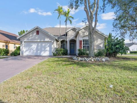 homes for sale in golden gate city naples fl 3 25 sayedbrothers nl u2022 rh 3 25 sayedbrothers nl