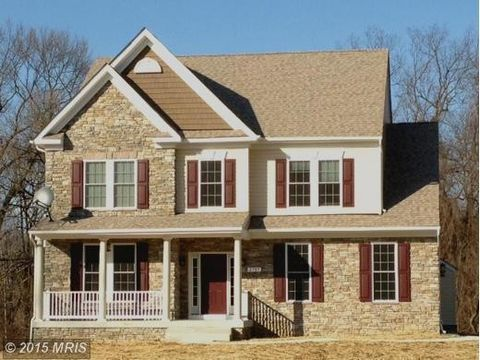 page 3 jarrettsville md real estate homes for sale