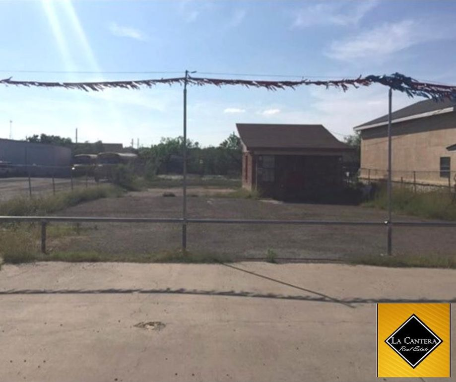 1569 S Veterans Blvd Unit 20, Eagle Pass, TX 78852