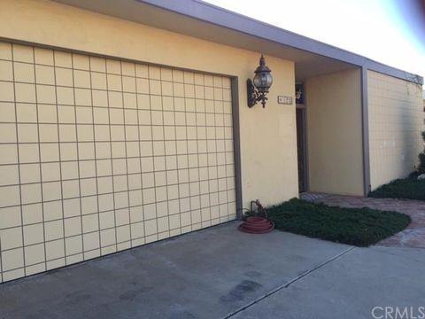 4170 Maritime Rd, Rancho Palos Verdes, CA 90275
