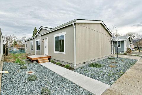 Medford Or Mobile Manufactured Homes For Sale Realtorcom