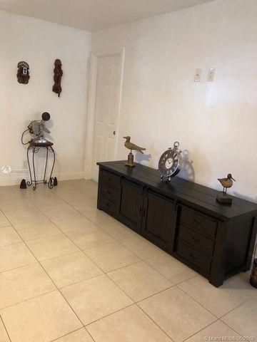 Villa Nova Condominium, Davie, FL Real Estate & Homes for