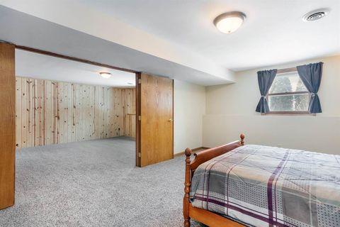 Stoughton Wi Real Estate Stoughton Homes For Sale Realtorcom