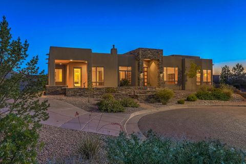 Wilderness Estates At High Desert Albuquerque Nm Recently Sold