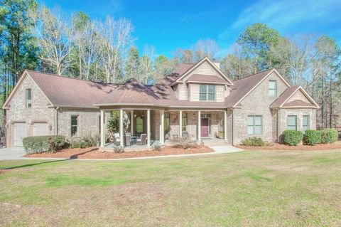 Photo of 128 Woodlawn Rd, North Augusta, SC 29860