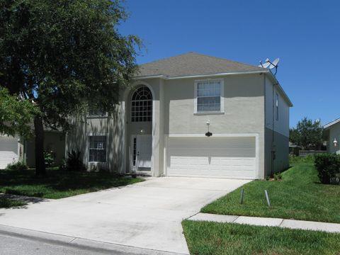 Photo of 1269 Macon Dr, Titusville, FL 32780