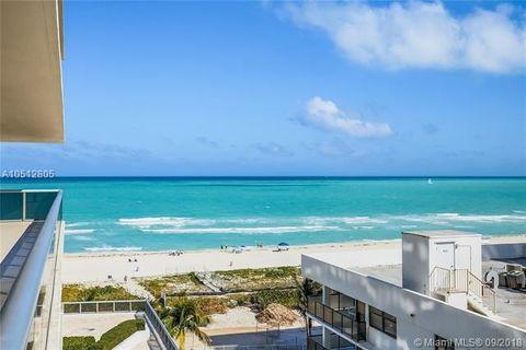 Page 54 Miami Beach Fl Real Estate Homes For Realtor