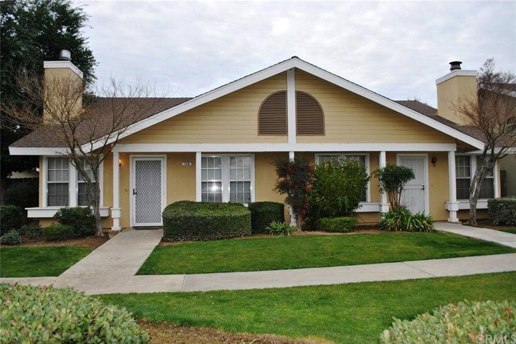 3700 W Barstow Ave Apt 103, Fresno, CA 93711