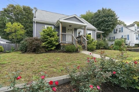 Holbrook ma real estate holbrook homes for sale realtor 36 linwood st holbrook ma 02343 mightylinksfo