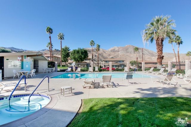72733 willow st unit 2 palm desert ca 92260 home for sale real estate