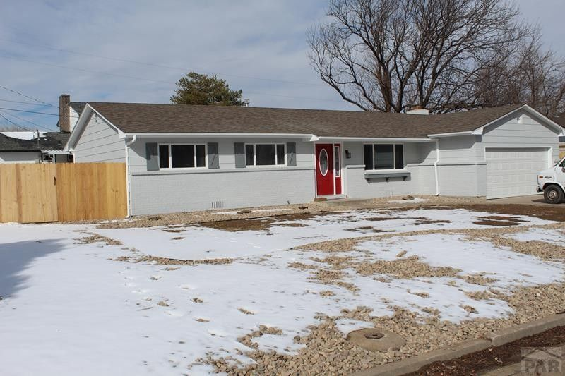 809 Astro Ave, Rocky Ford, CO 81067