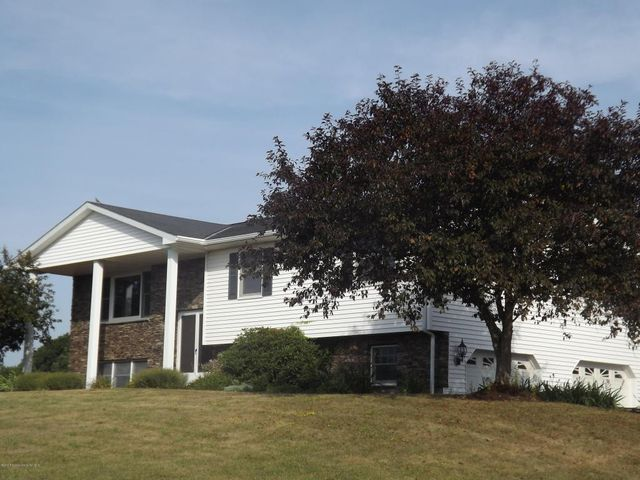 51 wilmar dr tunkhannock pa 18657 home for sale and real estate listing
