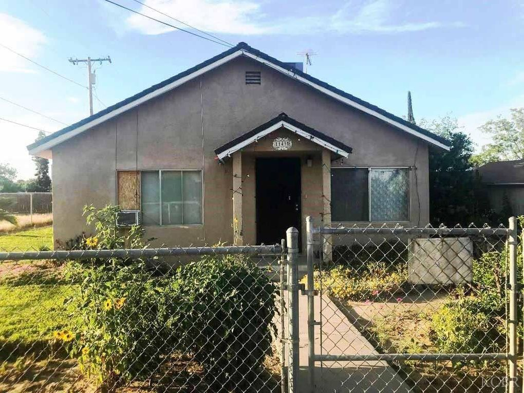 11495 11th Ave, Hanford, CA 93230
