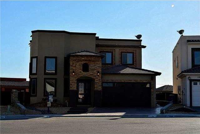 12960 Mystic Valley Ct El Paso TX 79938