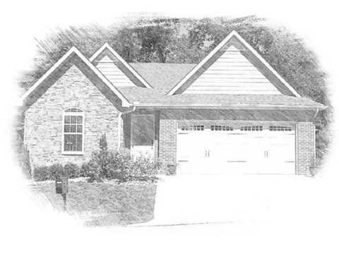 9220 Dragonfly Way, Strawberry Plains, TN 37871