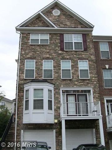 apartments for rent with basement in russett md