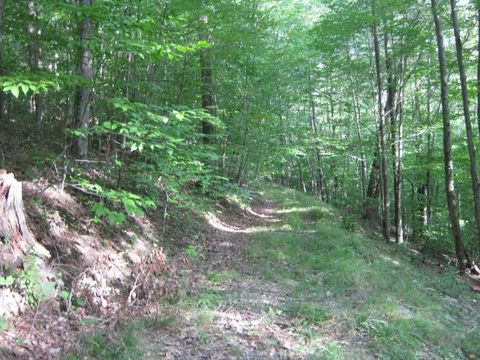 State Route 79, Richford, NY 13835