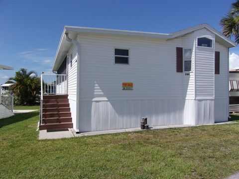 Photo of 765 Chippewa Trl, Fort Myers Beach, FL 33931