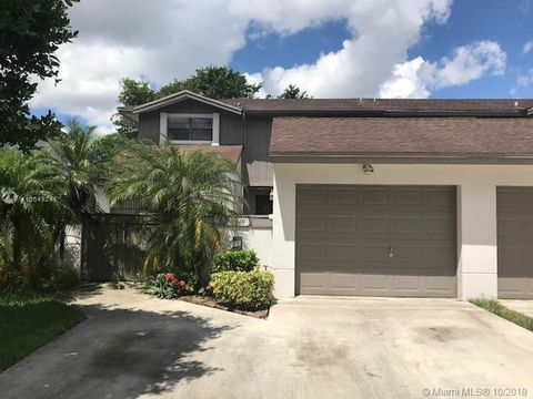 Photo of 9869 Nw 52nd Ter, Doral, FL 33178