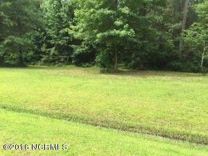Photo of Freshwater Dr Lot 2, Blounts Creek, NC 27814