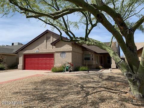Photo of 3844 E Acoma Dr, Phoenix, AZ 85032