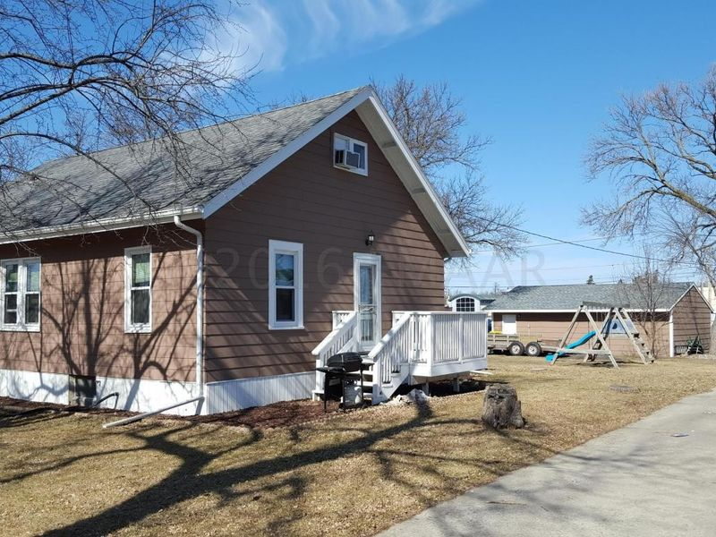 119 sukut st west fargo nd 58078 home for sale real