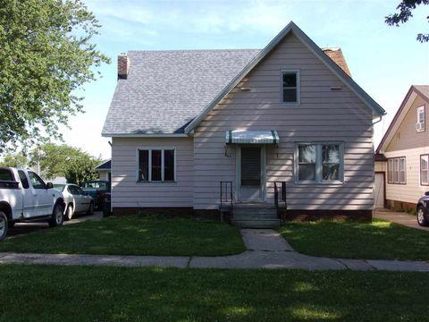 Photo of 265 E Williams St, Postville, IA 52162