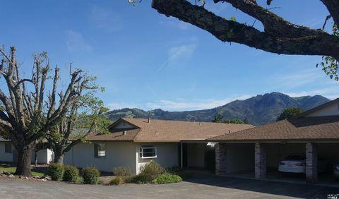 Photo of Santa Rosa, CA 95409
