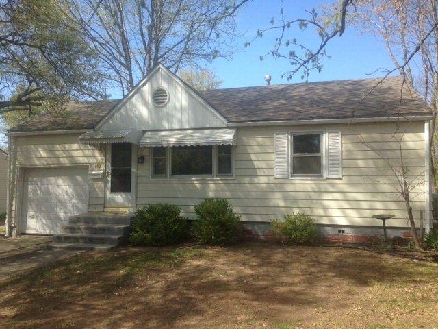 462 Fieldcrest Dr_Pittsburg_KS_66762_M85413 06179 on Homes For Sale Pittsburg Ks
