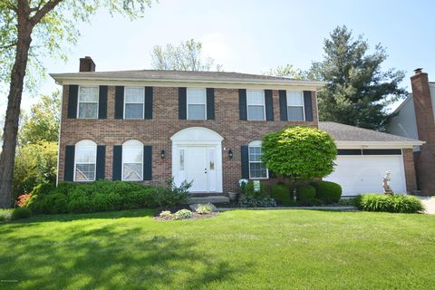 Photo of 194 Meadow Creek Dr, Florence, KY 41042