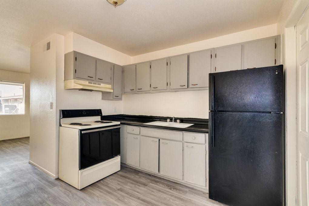 2414 W Devonshire Ave Apt 8, Phoenix, AZ 85015 - realtor com®