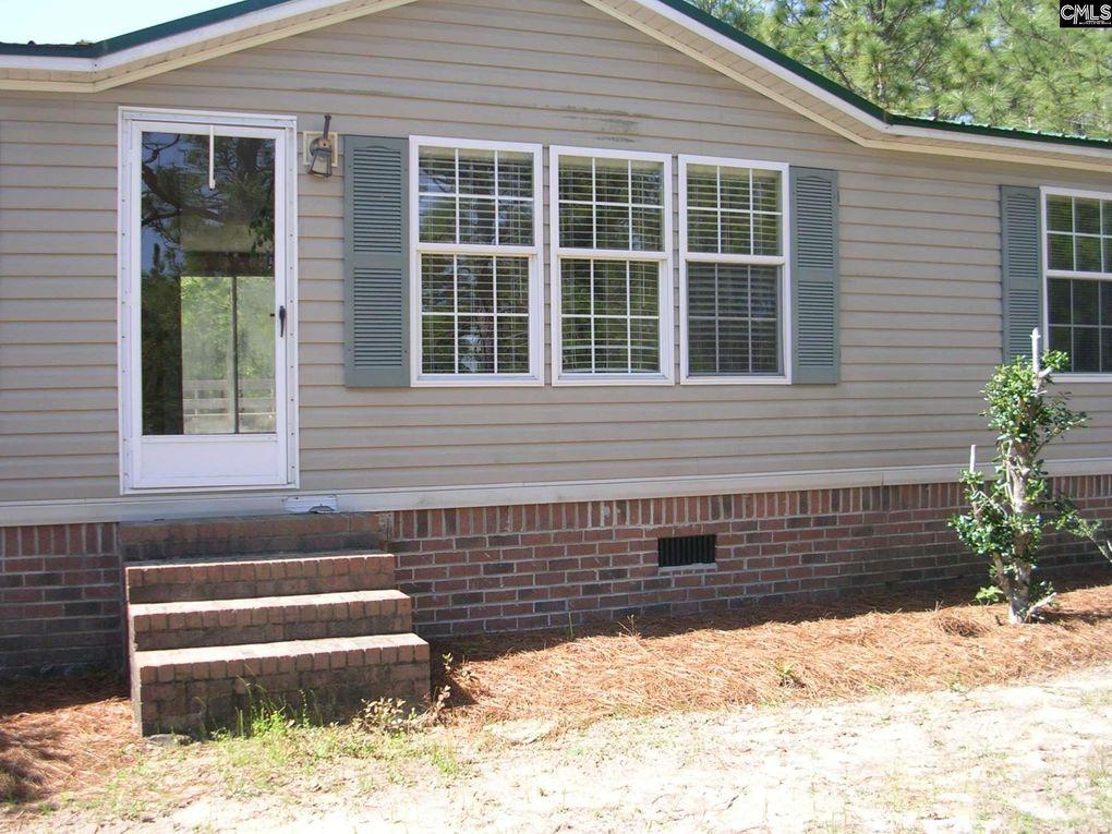 3354 Princeton Rd, Gaston, SC 29053
