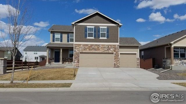 6792 Covenant Ct, Timnath, CO 80547