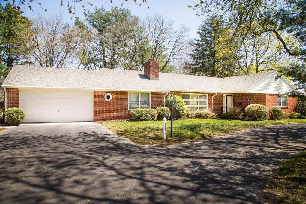 12021 Somerset Ave, Princess Anne, MD 21853