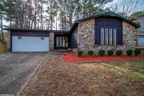 Photo of 8801 Kennesaw Mountain Dr, Mabelvale, AR 72103