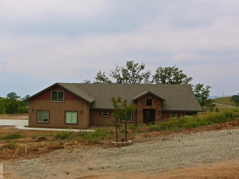 30525 buckskin dr tehachapi ca 93561 home for sale and