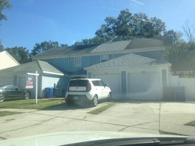 12335 Villager Ct, Tampa, FL 33625 - realtor.com®