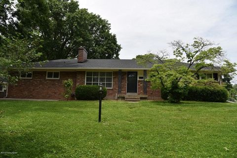 4247 Middlebrook Rd, Louisville, KY 40207